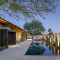 Aperture Residence |  A-I-R Architects