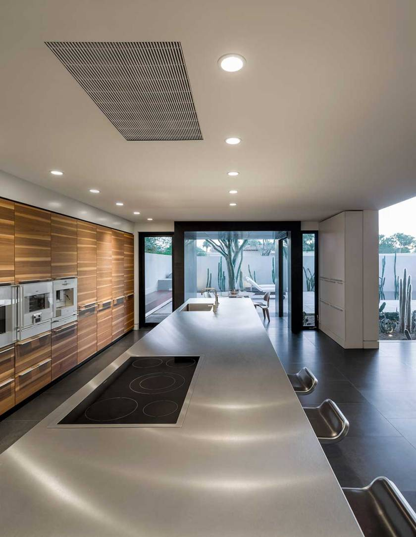 Aperture Residence by A-I-R Architects 06