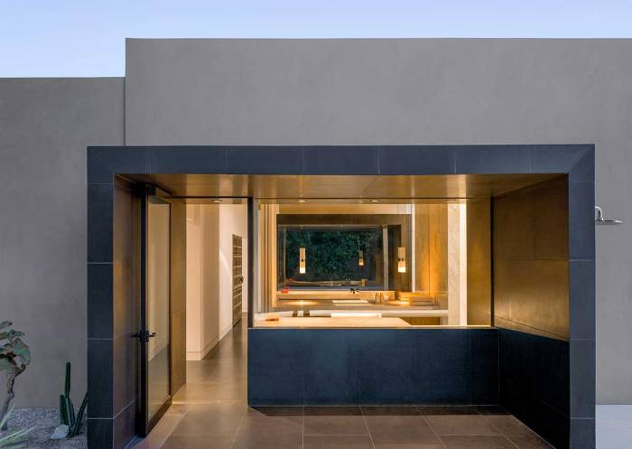 Aperture Residence by A-I-R Architects 09