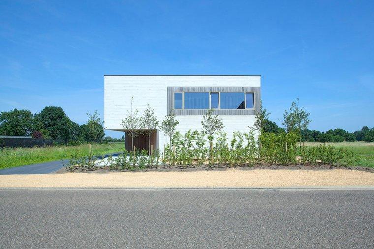 BEDI by Clauwers & Simon Architects 02