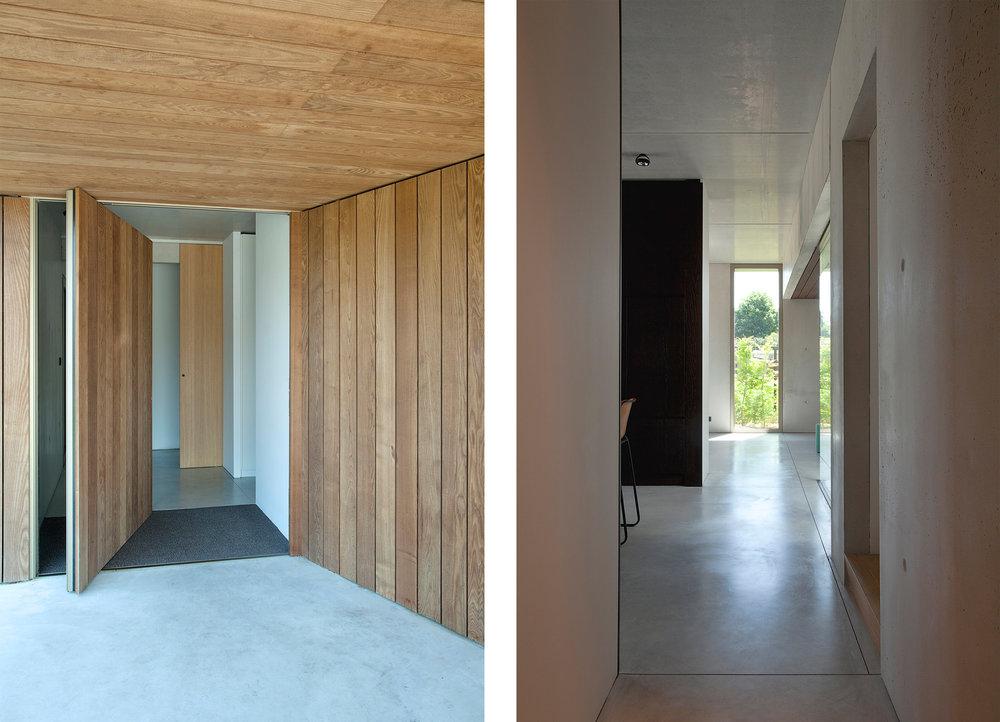 BEDI by Clauwers & Simon Architects 03
