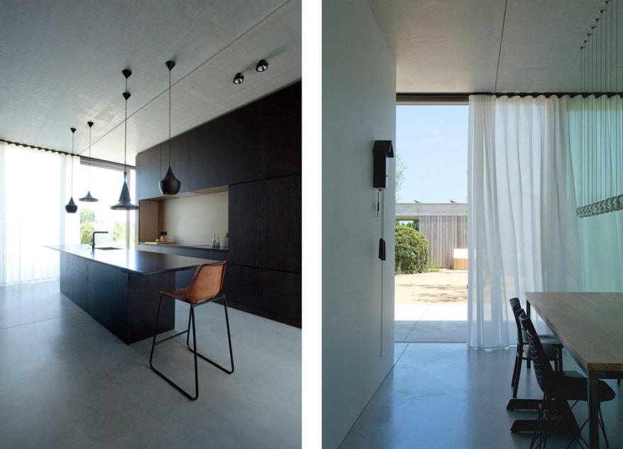 BEDI by Clauwers & Simon Architects 04