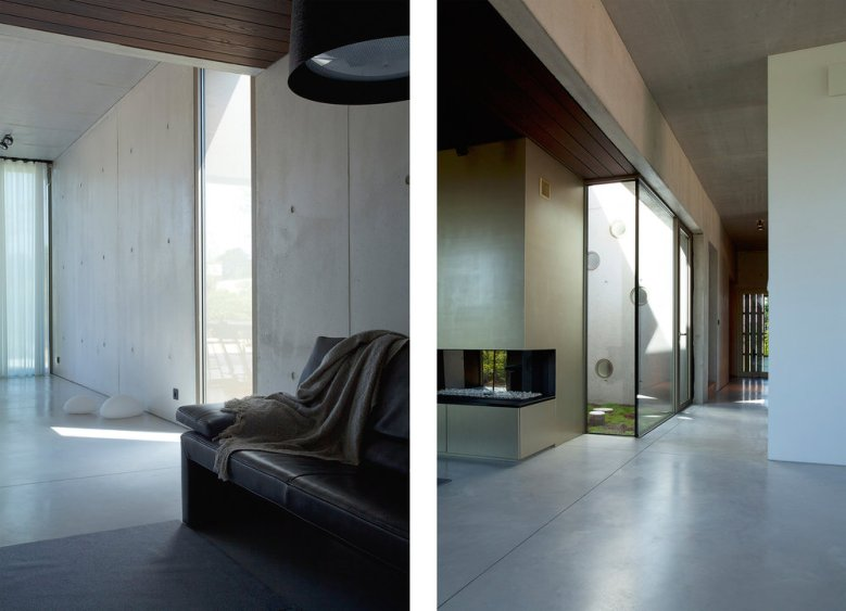 BEDI by Clauwers & Simon Architects 05
