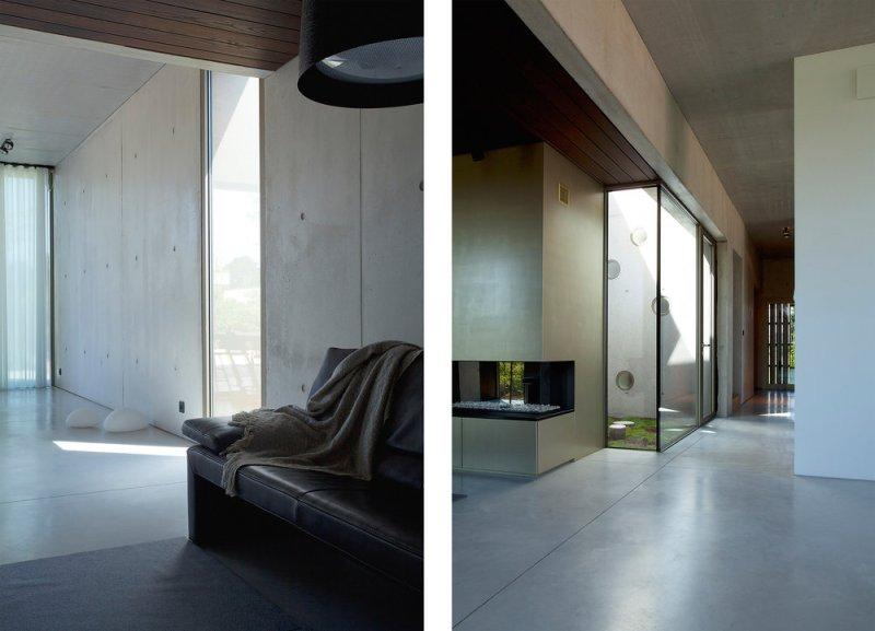 BEDI by Clauwers & Simon Architects 05