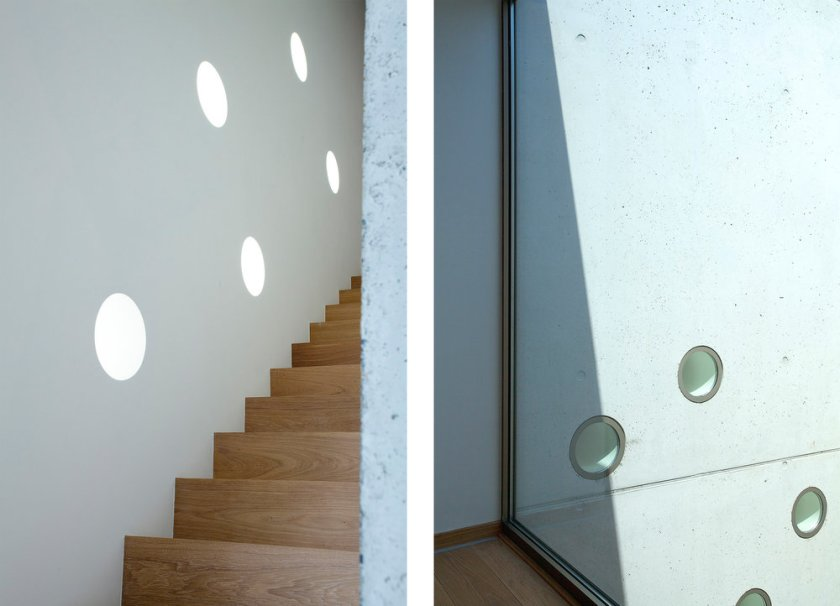 BEDI by Clauwers & Simon Architects 06