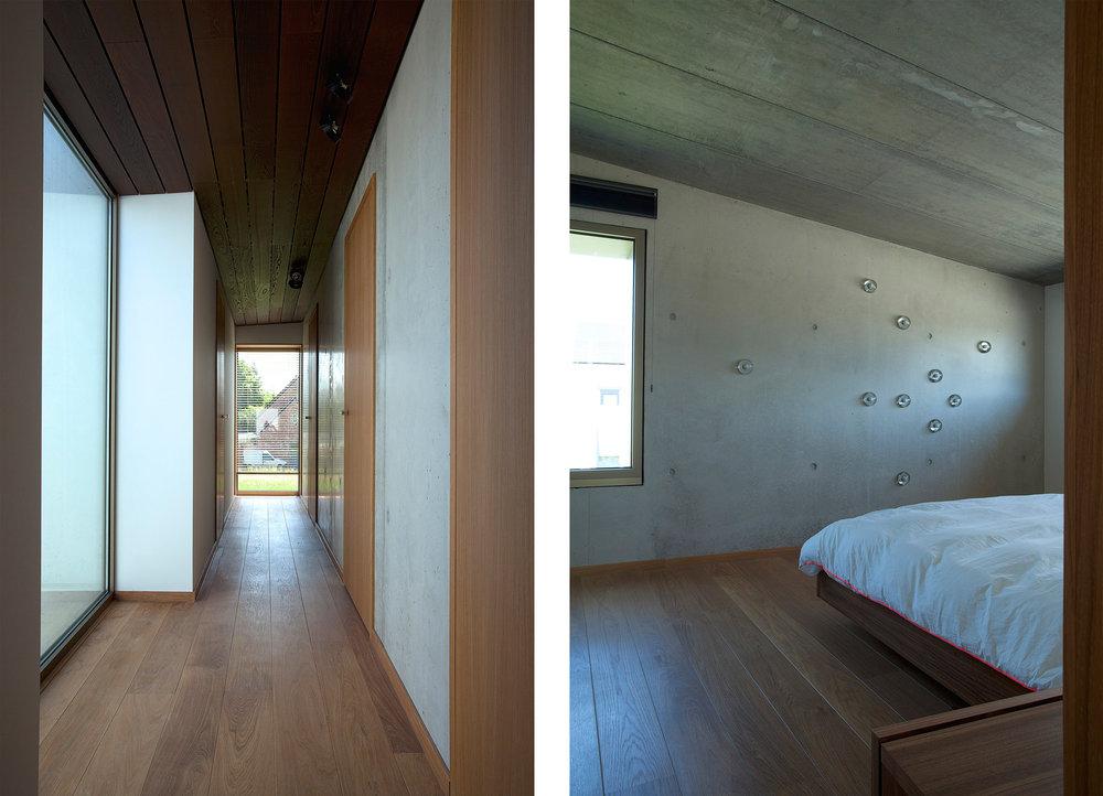 BEDI by Clauwers & Simon Architects 07