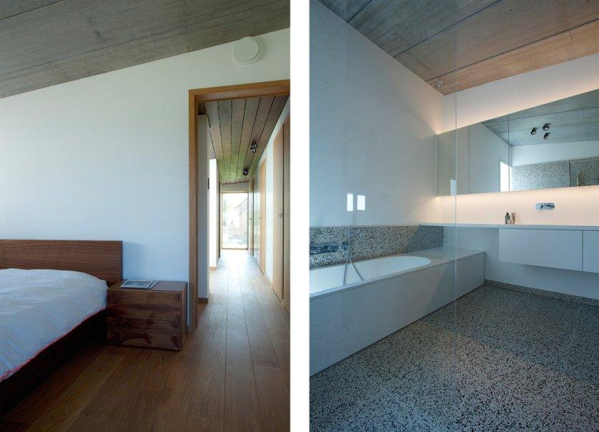 BEDI by Clauwers & Simon Architects 08