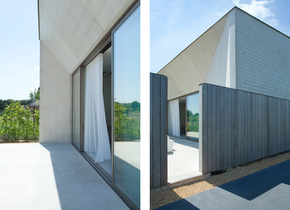 BEDI by Clauwers & Simon Architects 09