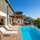 Cape Villa by ARRCC 01