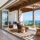 Cape Villa by ARRCC 03