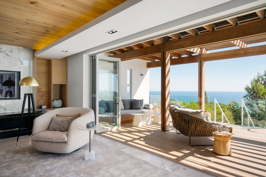 Cape Villa by ARRCC 06
