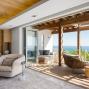 Cape Villa by ARRCC 06