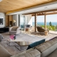 Cape Villa by ARRCC 08