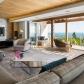 Cape Villa by ARRCC 08