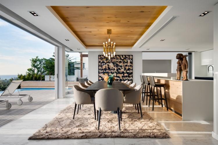 Cape Villa by ARRCC 13