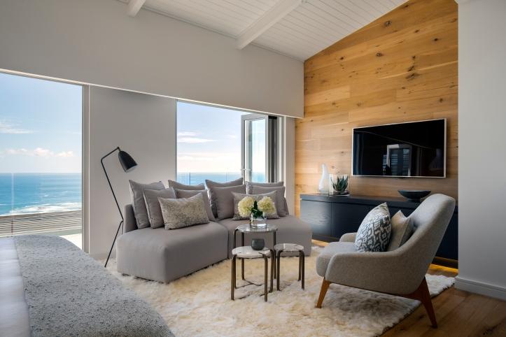 Cape Villa by ARRCC 23