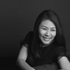 Christina Thean Director