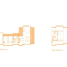 Fe3O4 House by Crosson Architects 15