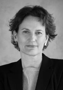 Francine M. J. Houben Founding Partner/Creative Director