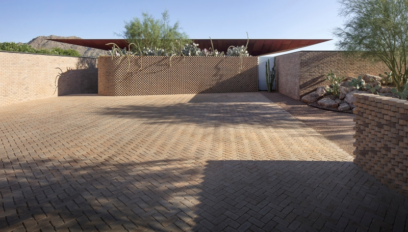 Ghost Wash House by A-I-R Architects 04