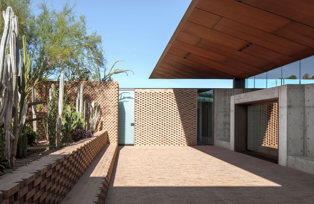 Ghost Wash House by A-I-R Architects 07