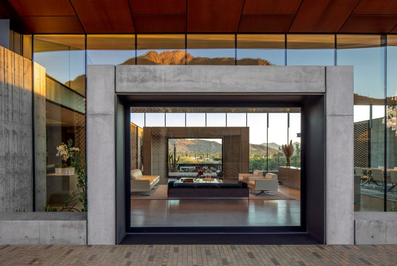 Ghost Wash House by A-I-R Architects 10