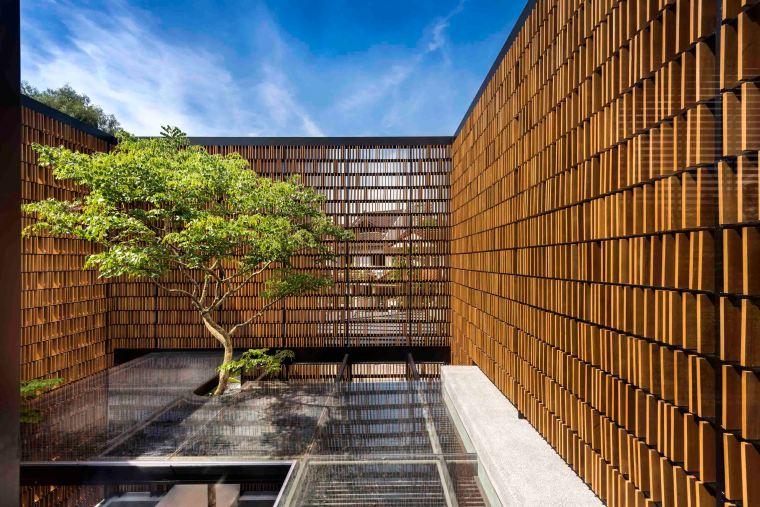 House 24 by Park + AssociatesArchitects-2