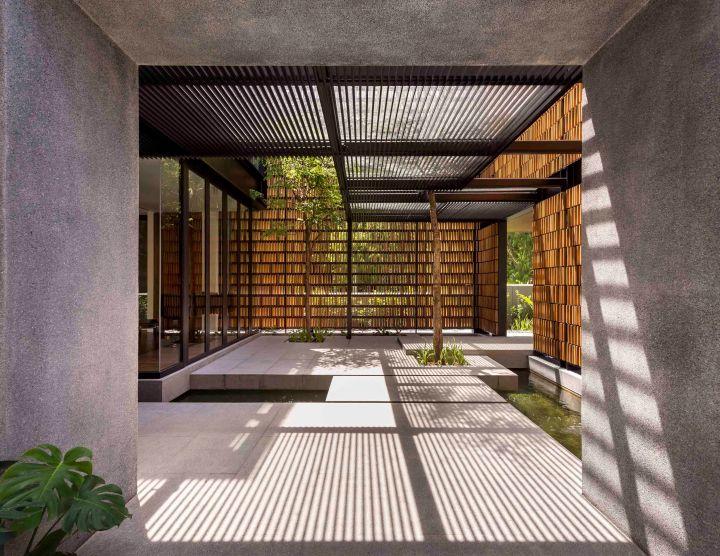 House 24 by Park + AssociatesArchitects-3