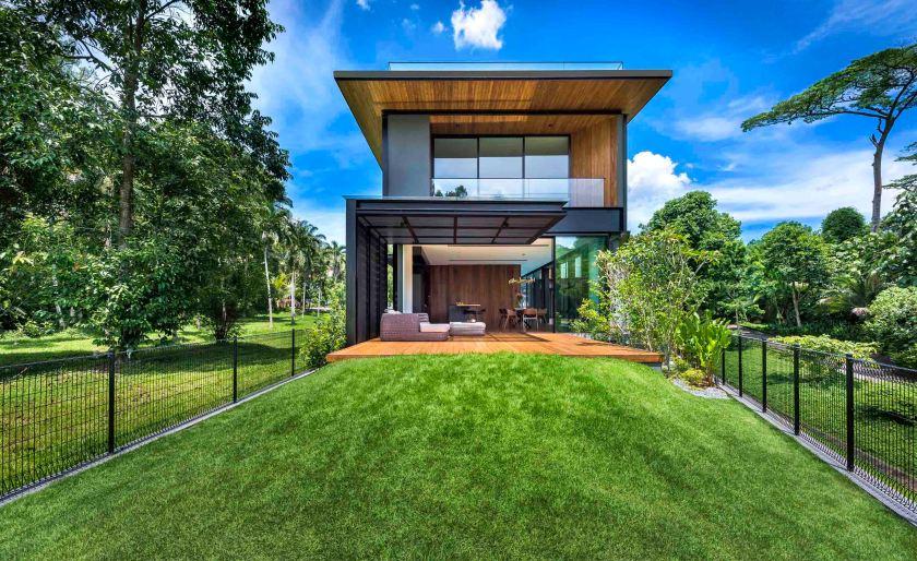 House 24 by Park + AssociatesArchitects-4