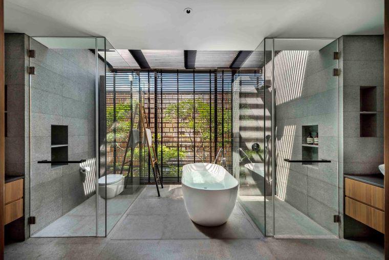 House 24 by Park + AssociatesArchitects-6