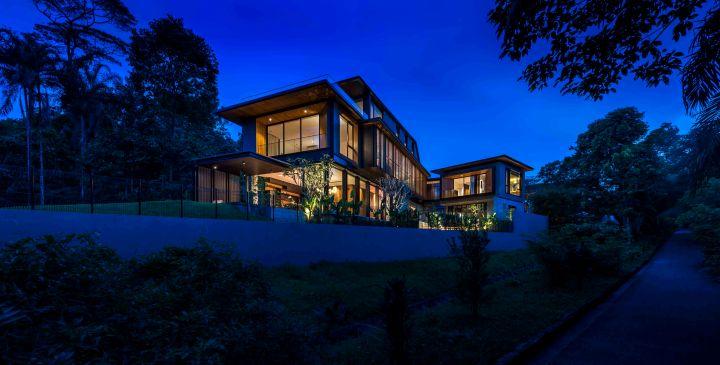House 24 by Park + AssociatesArchitects-7