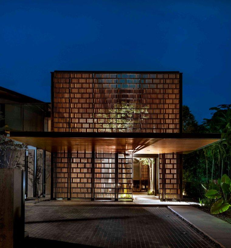 House 24 by Park + AssociatesArchitects-8