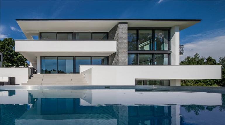 House JMC by Fuchs Wacker Architects 01