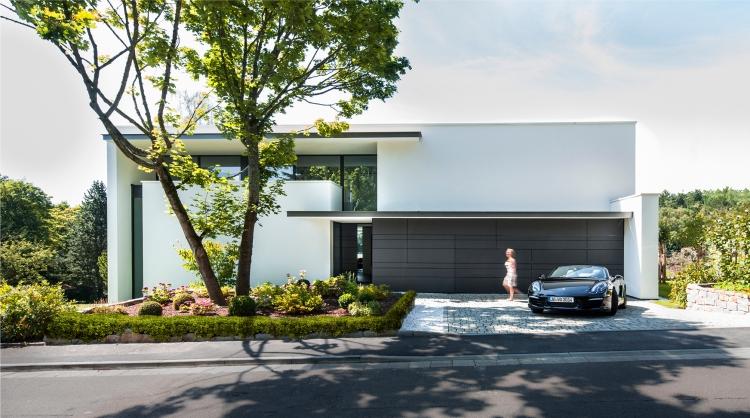 House JMC by Fuchs Wacker Architects 02