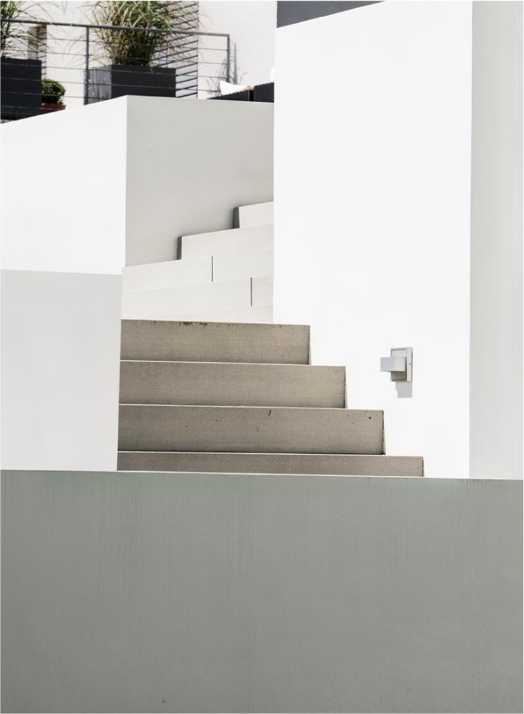 House JMC by Fuchs Wacker Architects 03