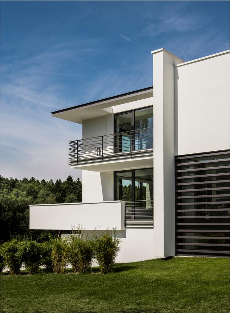 House JMC by Fuchs Wacker Architects 04