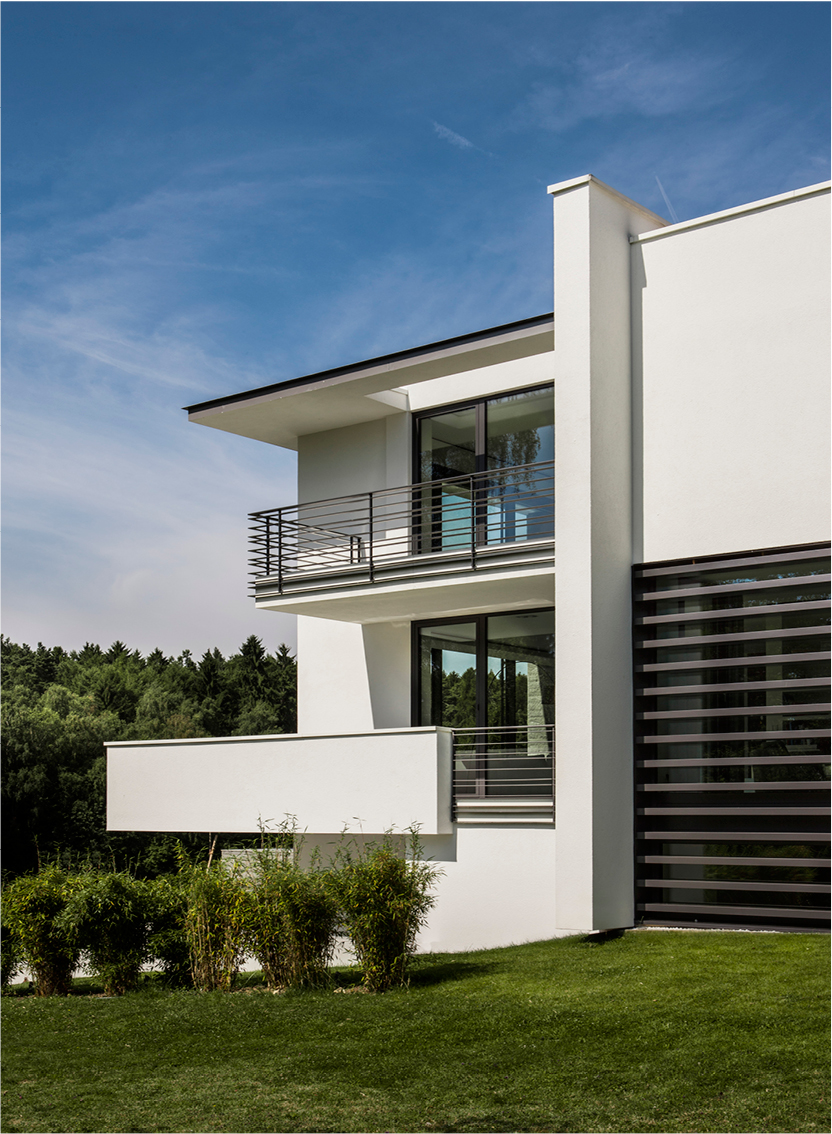 House JMC by Fuchs Wacker Architects 04