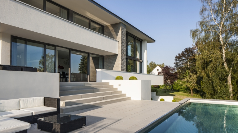 House JMC by Fuchs Wacker Architects 06