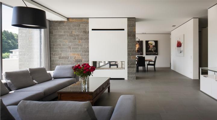 House JMC by Fuchs Wacker Architects 07
