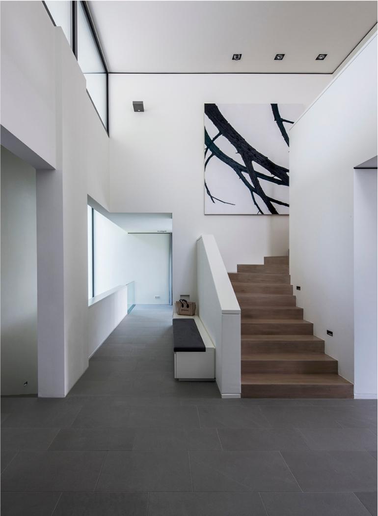 House JMC by Fuchs Wacker Architects 08