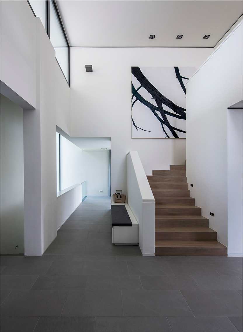 House JMC by Fuchs Wacker Architects 08