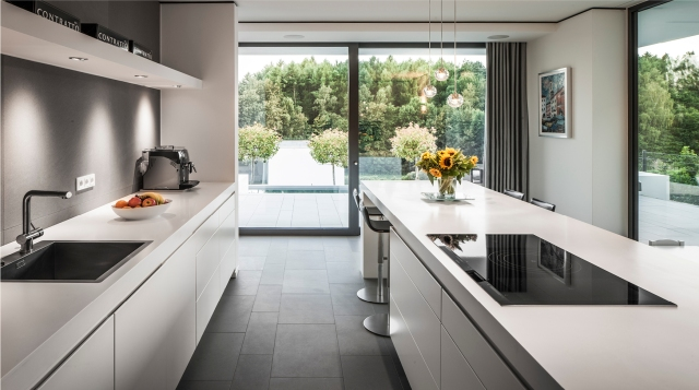 House JMC by Fuchs Wacker Architects 10