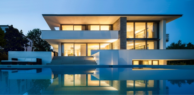House JMC by Fuchs Wacker Architects 12