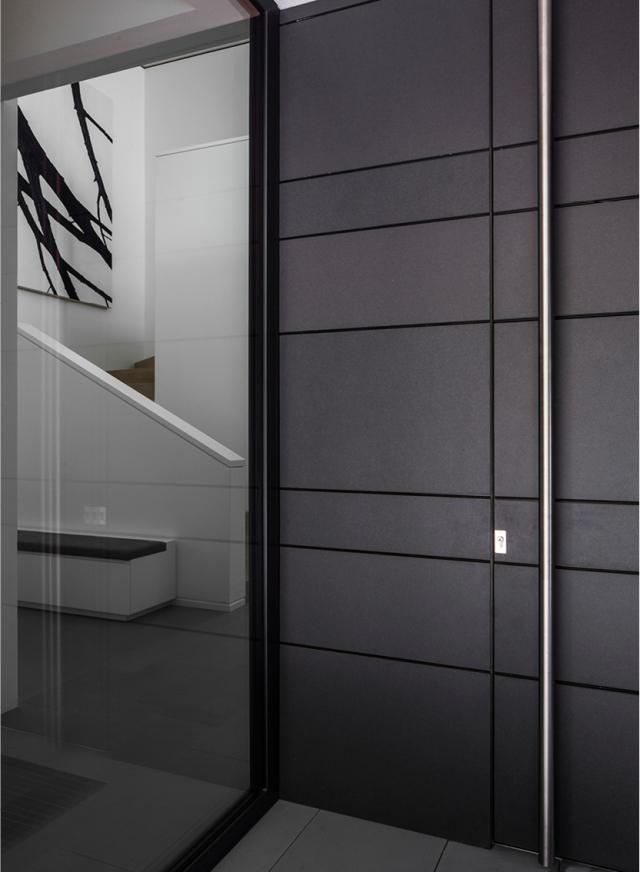 House JMC by Fuchs Wacker Architects 9