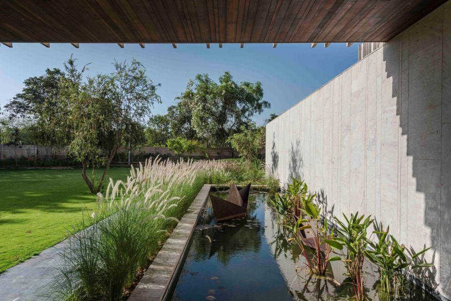 House Of Secret Gardens by Spasm Design 04