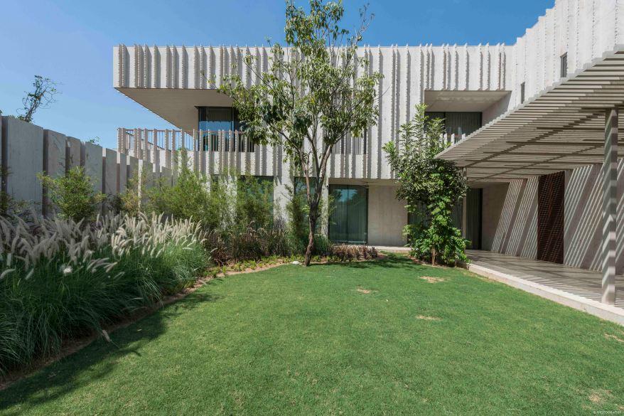 House Of Secret Gardens by Spasm Design 05
