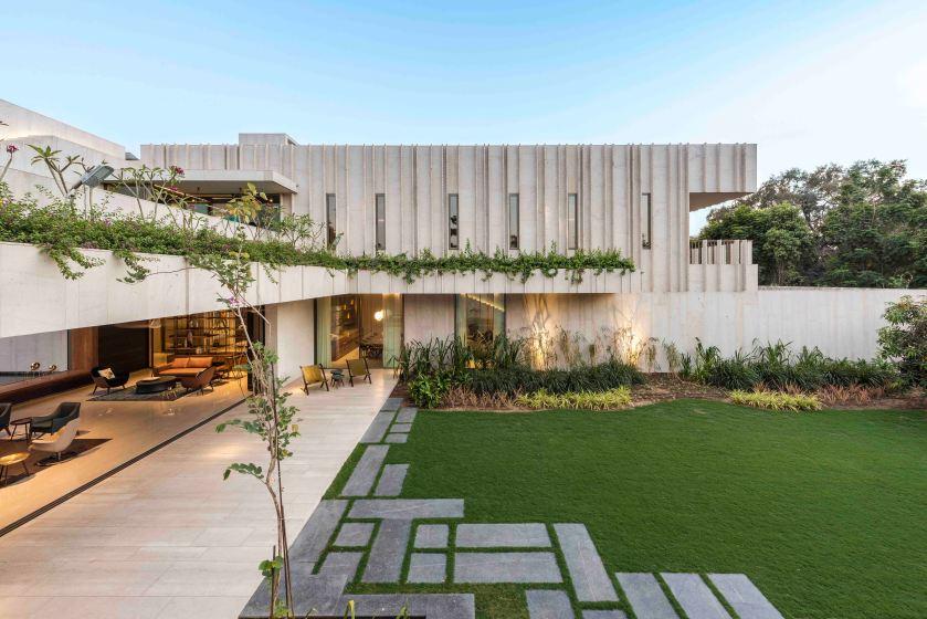 House Of Secret Gardens by Spasm Design 07