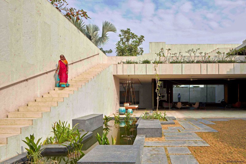 House Of Secret Gardens by Spasm Design 08
