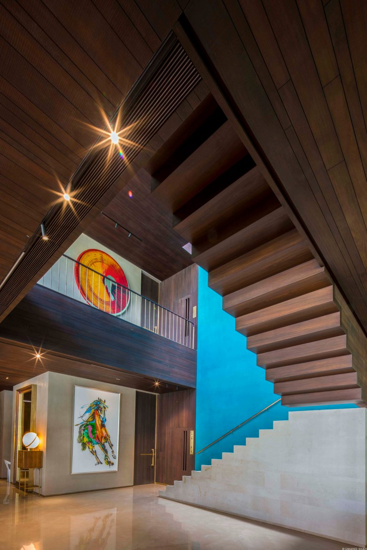 House Of Secret Gardens by Spasm Design 16