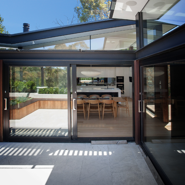 North Warrandyte House by Alexandra Buchanan Architecture_03